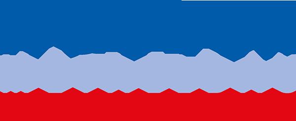 logo-noever-reduziert-2