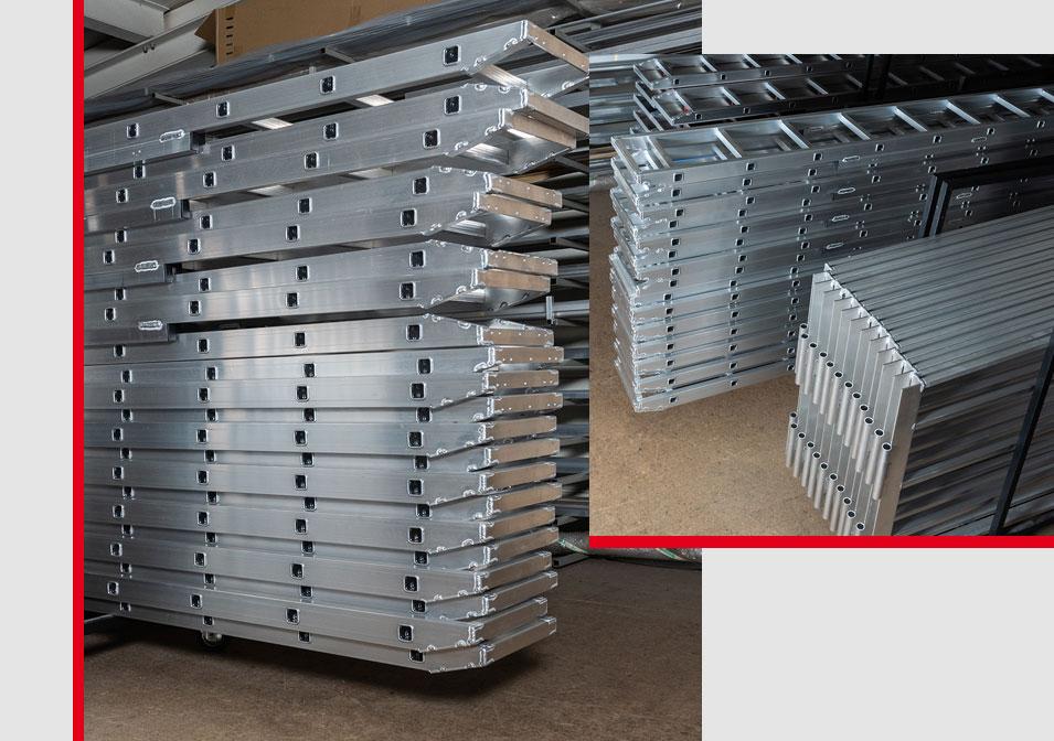 noever-leistungen-collage-leichtmetallbau-1